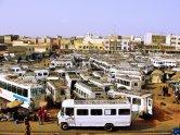 Suchen Sie nach Ferienwohnungen in Swinemünde